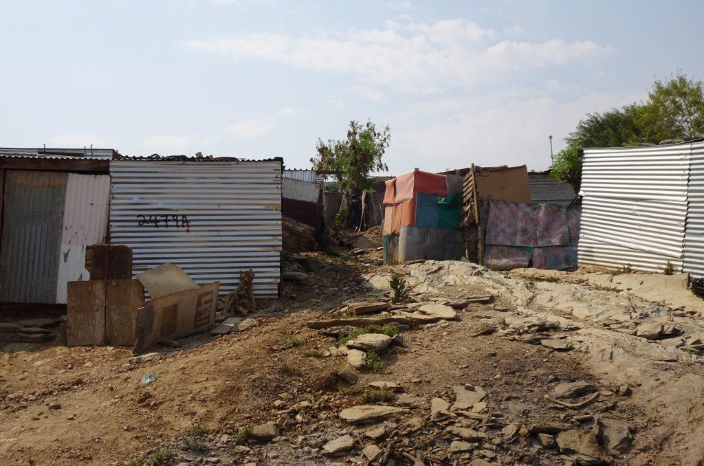 Katatura Windhoek