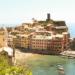 Thumbnail Cinque Terre
