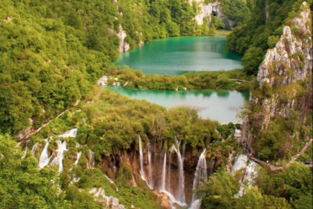 thumbnail plitvice meren kroatie