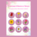 thumbnail voorjaarsbloemen bingo kaart