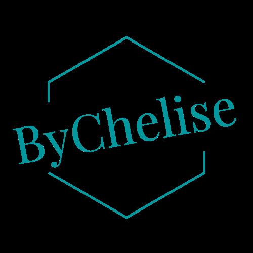 ByChelise