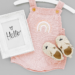 thumbnail kledingmaten baby