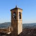 Thumbnail San Marino