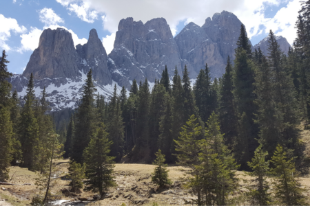 Thumbnail Zuid-Tirol