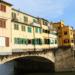 Thumbnail Florence