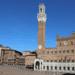 Thumbnail Siena