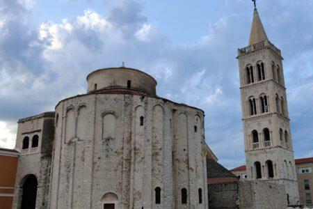 thumbnail zadar Kroatie